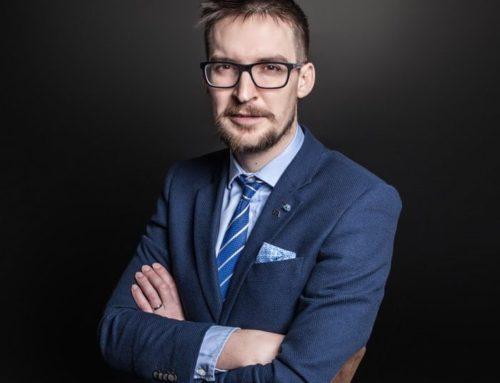 Sušánka Jan, EFP