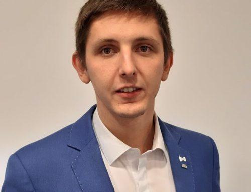 Voldán Michal, EFA