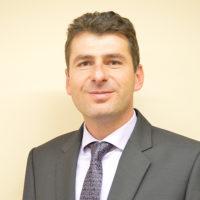 CEO společnosti Martin Dušek