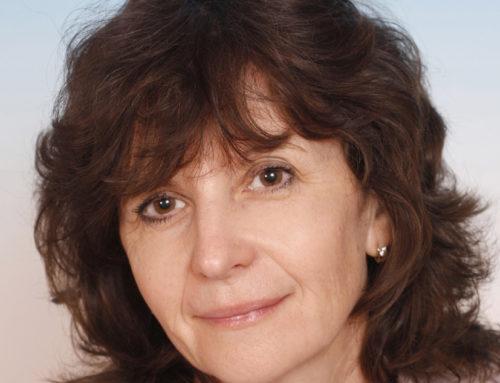Kracíková Miroslava